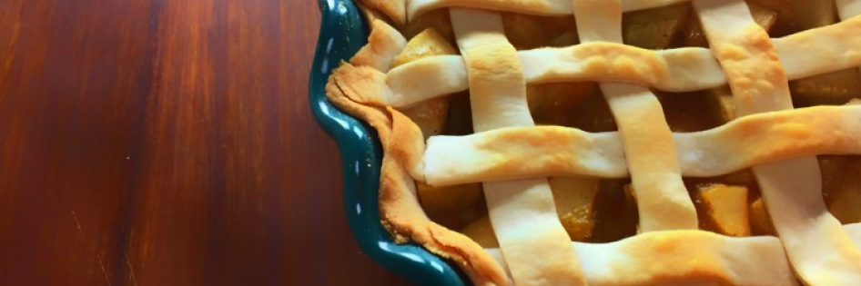Chef-Shamy-Cinnamon-Butter-Apple-Pie 1