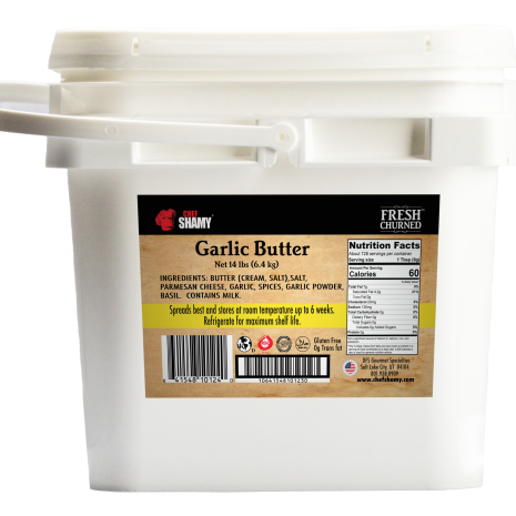 GARLIC-3.5gal-bucket