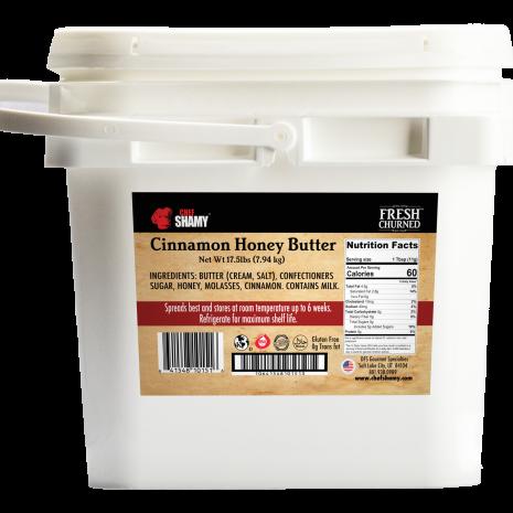 CINNAMON-3.5gal-bucket