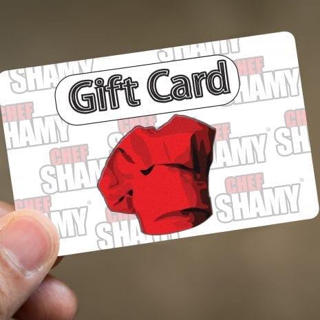 Chef Shamy gift-card v2