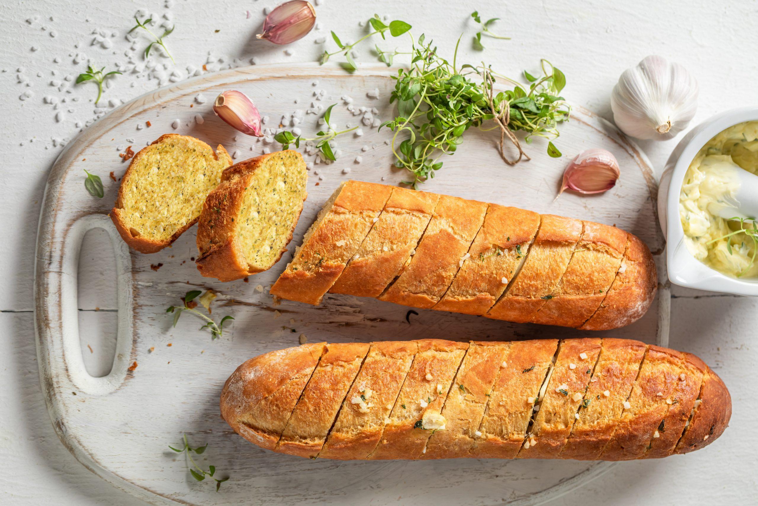garlic-bread-chef-shamy